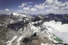 blick_auf_die_gletscher_am_sonnblick_tourismusverband_rauris