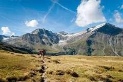trailrunning_im_raurisertal_c_lukas_pilz_tvb_rauris